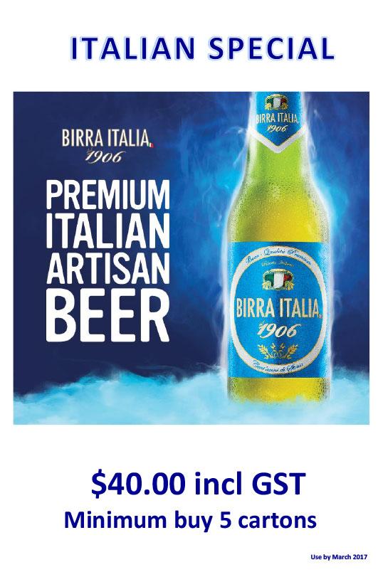 BIRRA-ITALIA-SPECIAL-2016-6