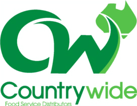 Countrywide-Logo-for-website