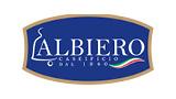 global-brand-logos_albiero