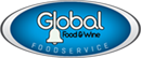 Global Food & Wine Distribution